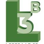 logo leefbaar 3b