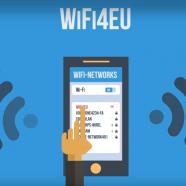 Gratis wifi hotspots in Lansingerland